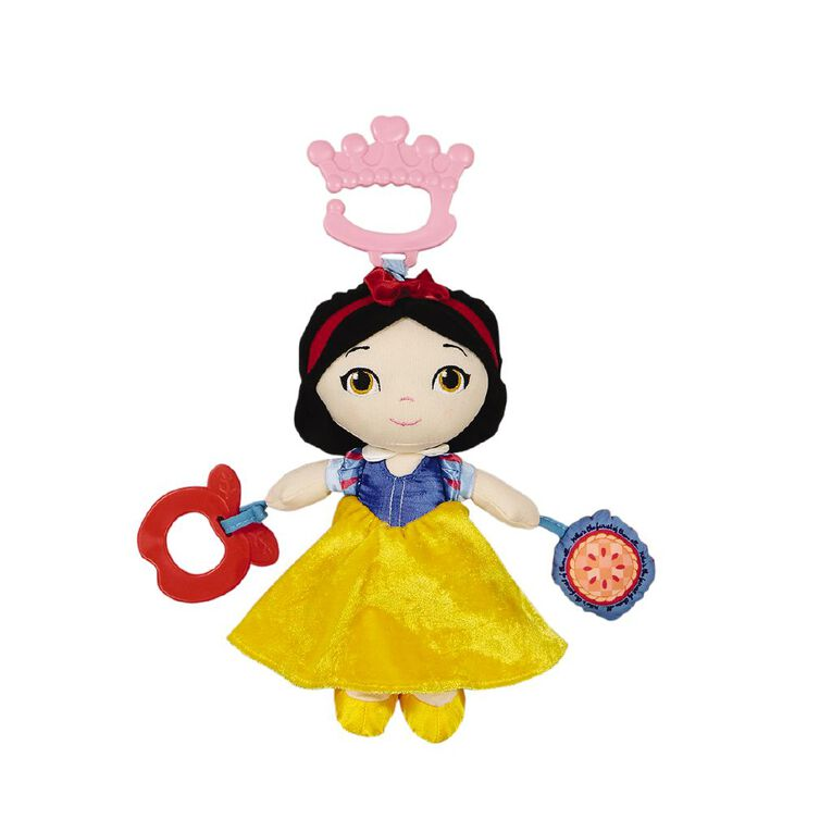 Disney Princess Snow White Activity Toy, , hi-res