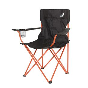 Team Nz Camp Chair