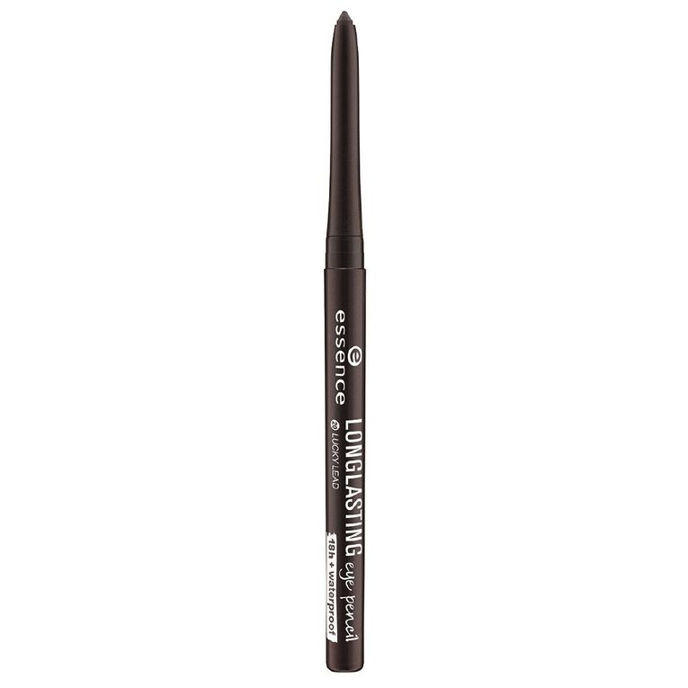 Essence Long Lasting Eye Pencil 20, , hi-res