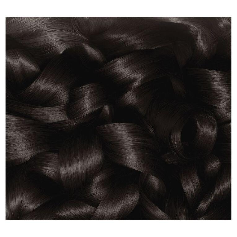 Garnier Olia Hairdye 1.0 Deep Black, , hi-res