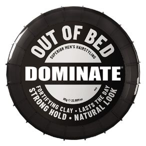 Dominate Salon Series Out of Bed 85g