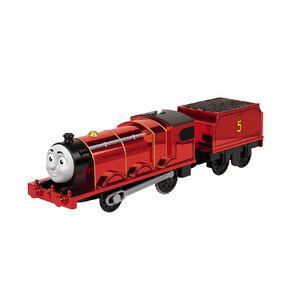 Fisher-Price Thomas & Friends Metallic Engine Assorted