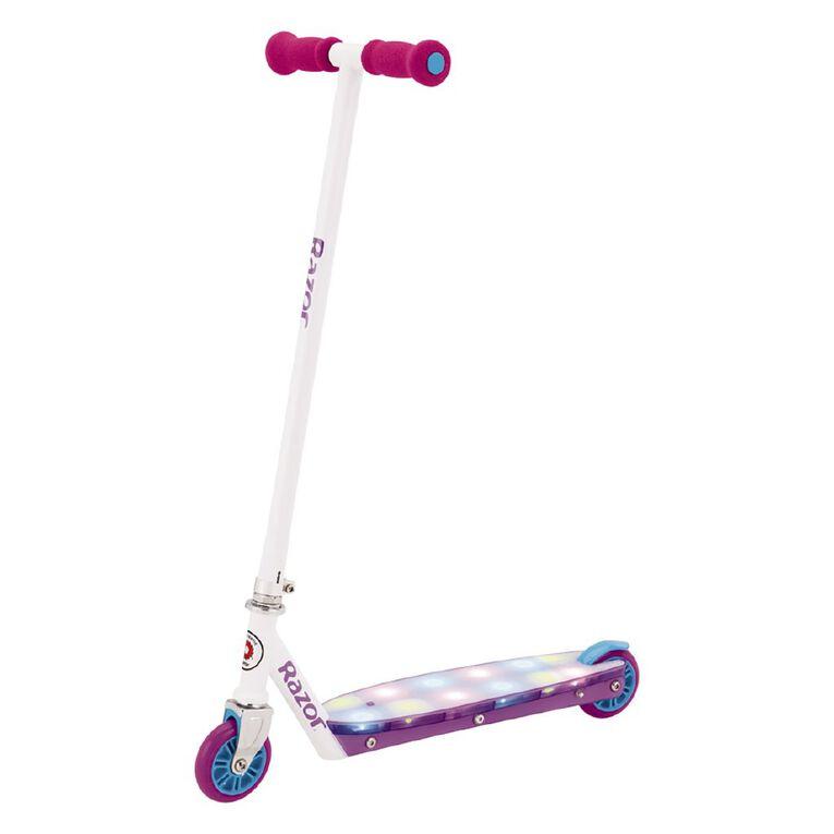 Razor Party Pop Scooter Pink, , hi-res