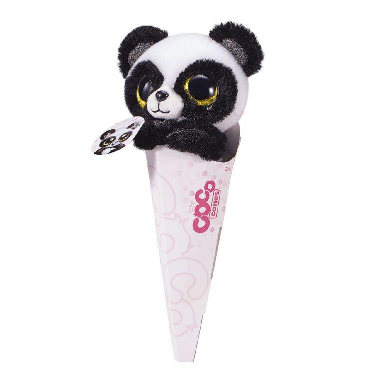 Zuru Coco Cones Series 1, , hi-res