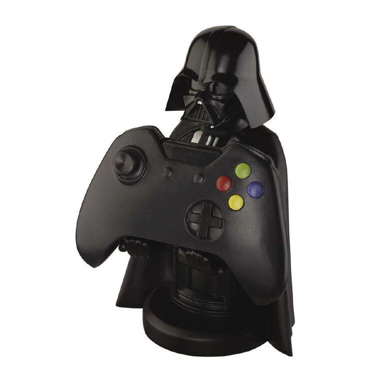 Cable Guys Darth Vader, , hi-res