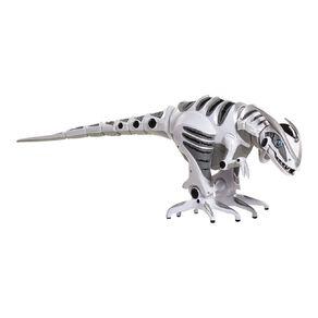 Roboraptor Remote Control 80cm in Length