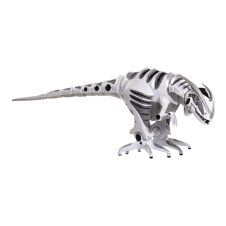 Roboraptor Remote Control 80cm in Length, , hi-res