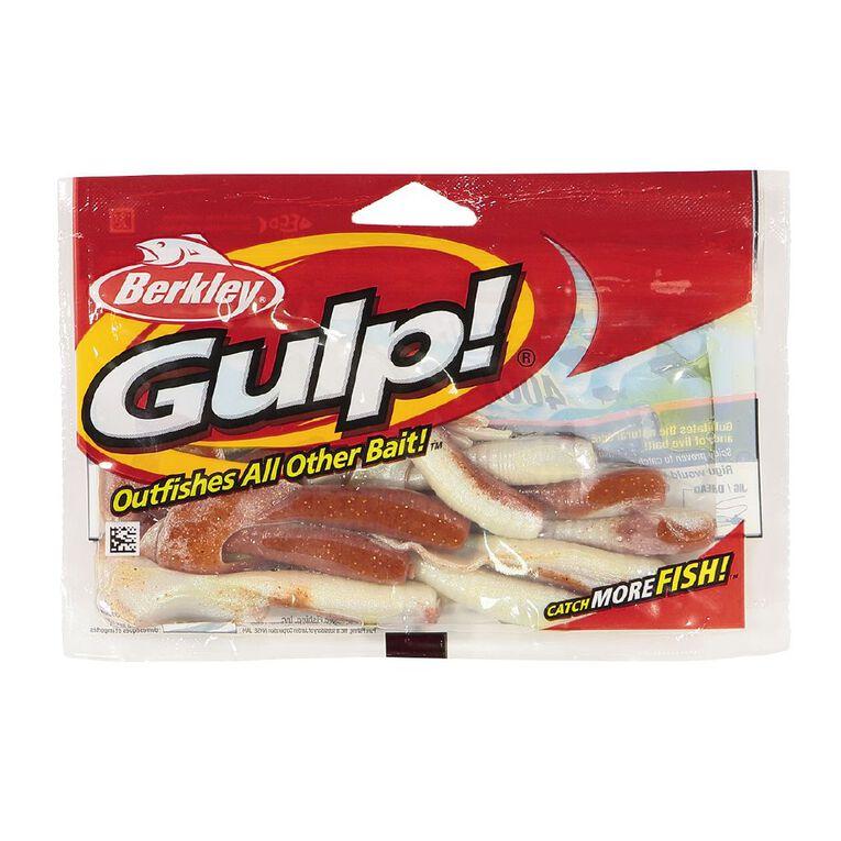 Gulp Soft Bait BBQ Chicken 4 inch, , hi-res