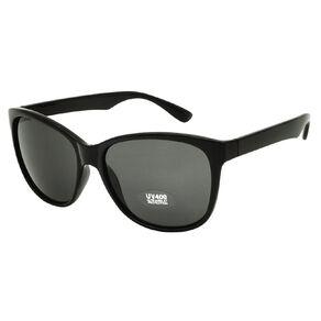 H&H Essentials Classic Sunglasses