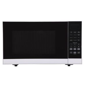 Living & Co Microwave 25 Litres 900w