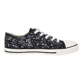 H&H Polly Printed Shoes