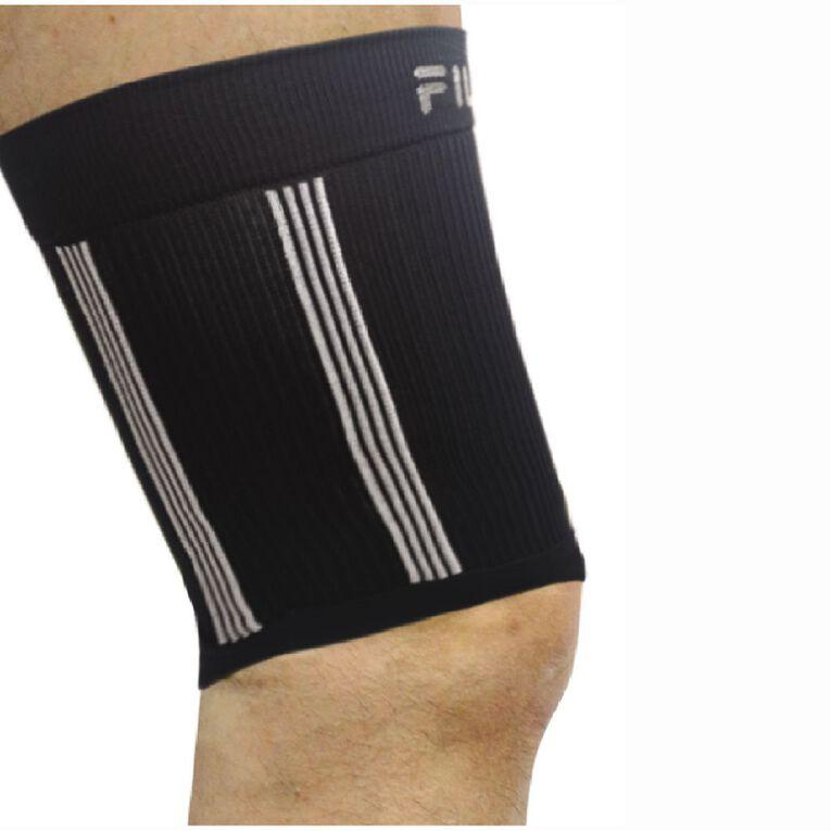 Fila Compression Thigh Sleeve, , hi-res