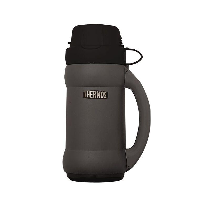 Thermos Flask Designer Assorted 500ml, , hi-res