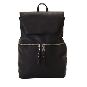H&H Sara Mini BackPack Handbag