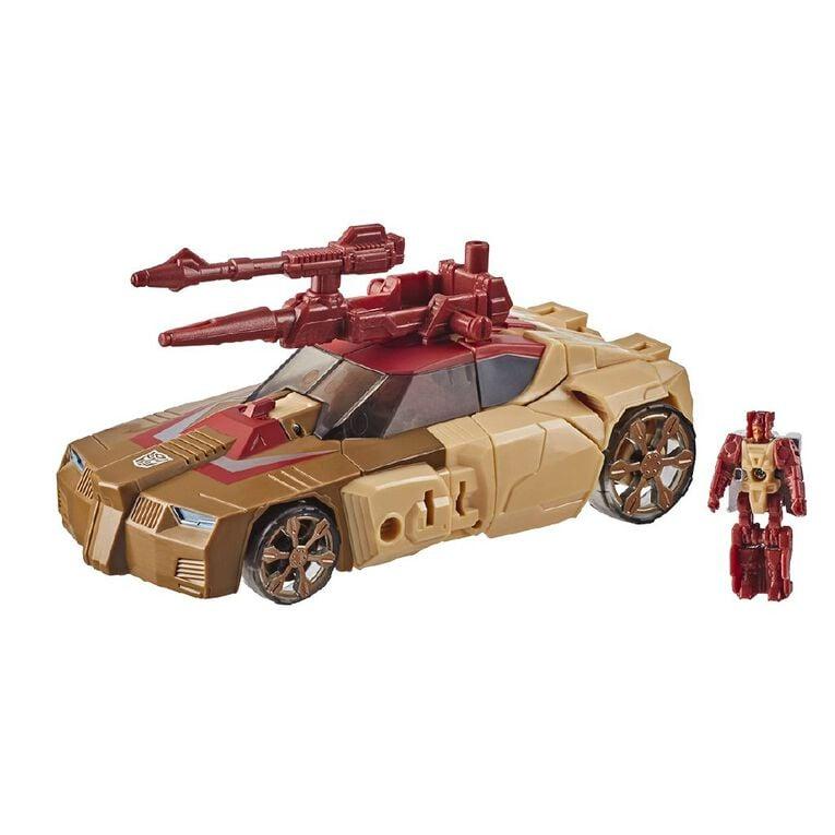 Transformers Headmasters Retro Assorted, , hi-res