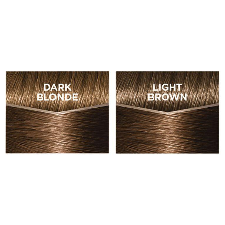 L'Oreal Paris Casting Creme Light Brown 600, , hi-res