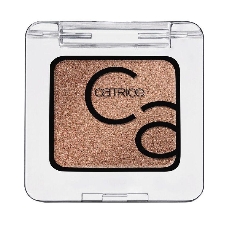 Catrice Art Couleurs Eyeshadow 110, , hi-res