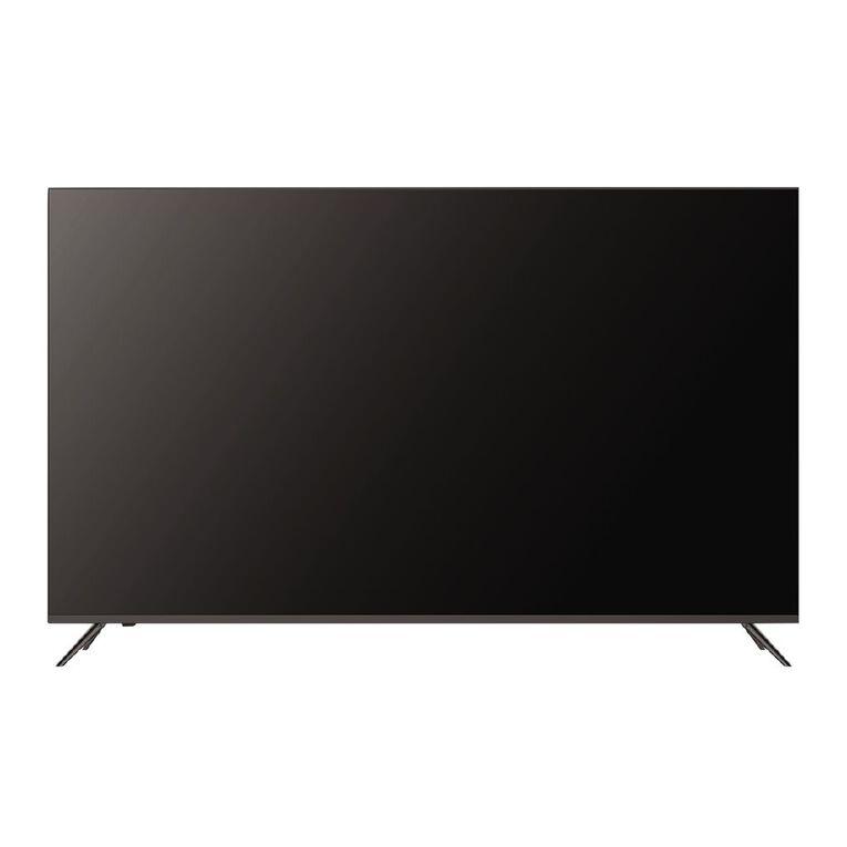 JVC 58 inch 4K Ultra HD Smart TV JV58ID7A2021UHD, , hi-res