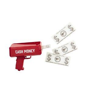 Cash Money Rainmaker Red