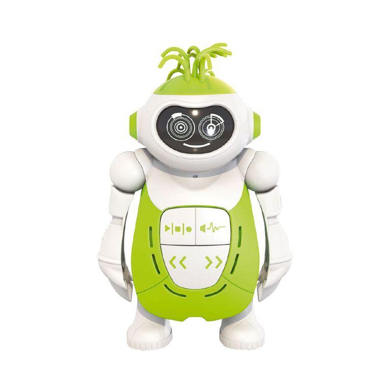 HEXBUGS Mobots Mimix Assorted, , hi-res