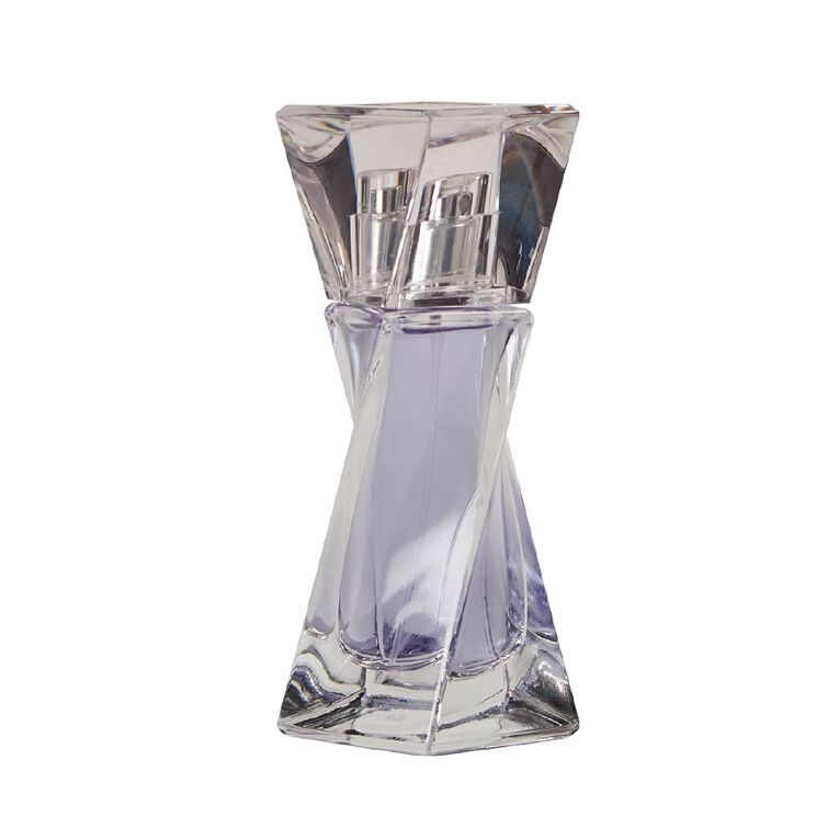 Lancome Hypnose 30ml, , hi-res image number null