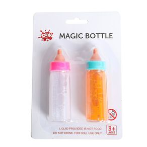 Play Studio Magic Bottle 2 Pack