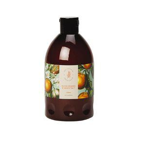 Winter Fruit Blood Orange And Grape Fruit Shampoo 400ml
