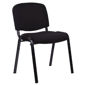 Workspace C2 Conference Chair Black