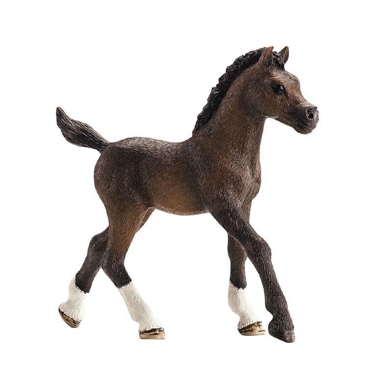 Schleich Arabian Foal, , hi-res
