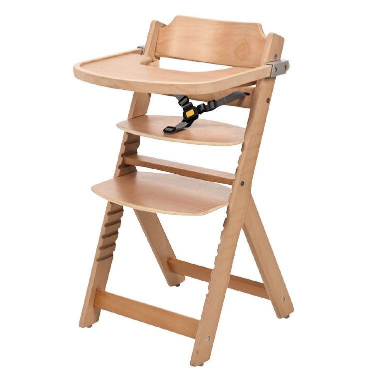 Mother's Choice Modd High Chair, , hi-res
