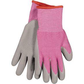 Kiwi Garden Kids Gloves Pink