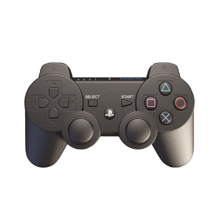 Paladone PlayStation Stress Controller, , hi-res