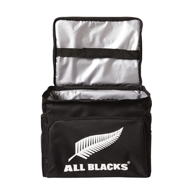 All Blacks Cooler Bag 16 Litre, , hi-res
