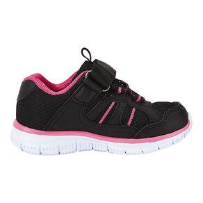 Active Intent Kids' Melissa Shoes