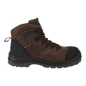 Rivet Opiri Work Boots