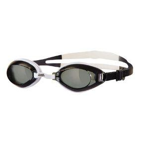 Zoggs Swimming Goggles Endura Assorted
