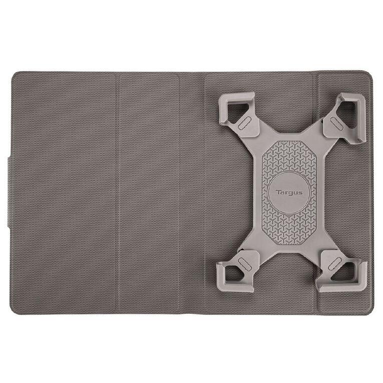 Targus Pro-Tek 9-10.5 Inch Rotating Case Black, , hi-res
