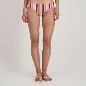 H&H Women's Basic Bikini Pants