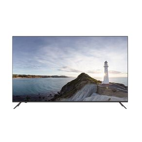 Veon 65 inch 4k Ultra HD Smart TV VN65ID7021
