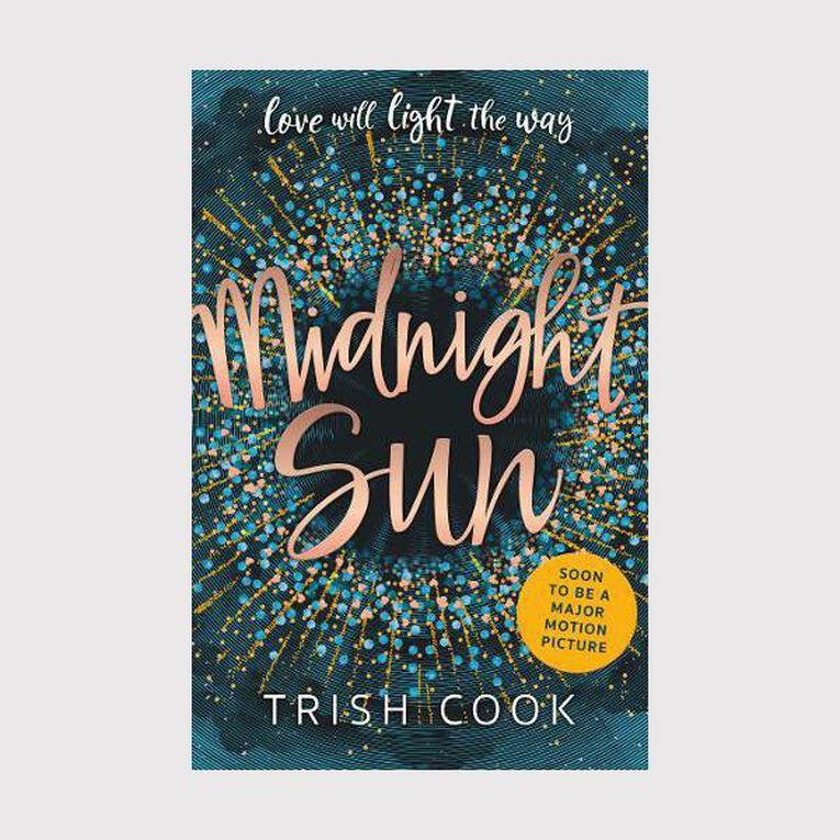 Midnight Sun by Trish Cook, , hi-res
