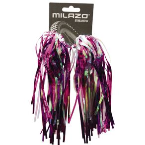 Milazo Streamers