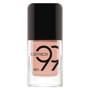 Catrice ICONails Gel Lacquer 99