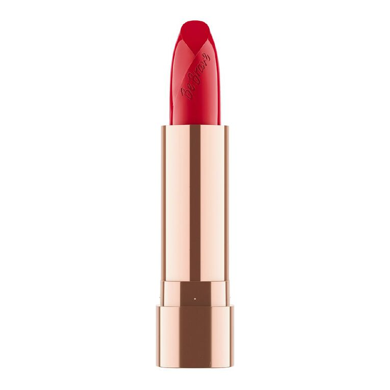 Catrice Power Plumping Gel Lipstick 120, , hi-res