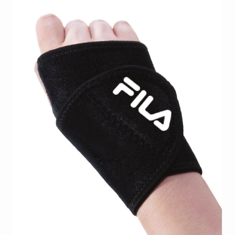 Fila Wrist Support, , hi-res image number null