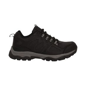Back Country Elroy Hiking Shoes