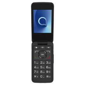 Warehouse Mobile Alcatel 30.26 32GB 3G Grey