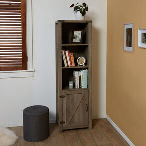 Living & Co Homestead Bookcase
