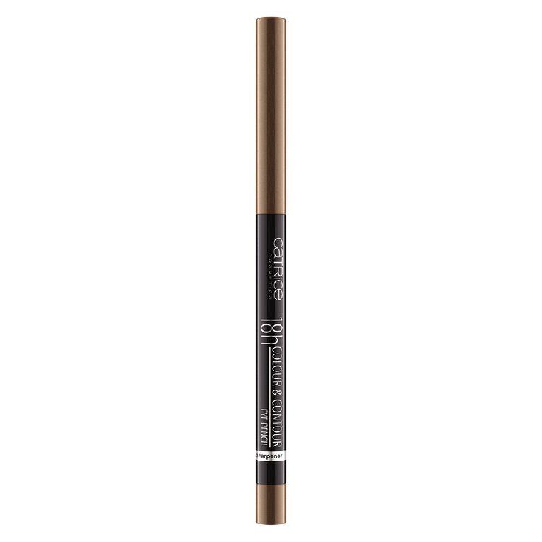 Catrice 18h Colour & Contour Eye Pencil 030, , hi-res