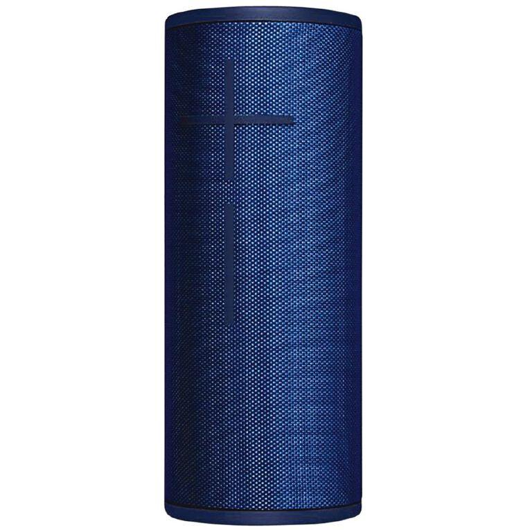 Ultimate Ears BOOM 3 Blue, , hi-res