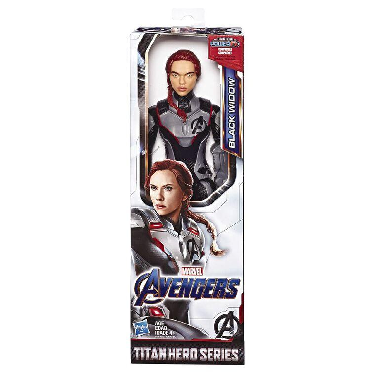 Marvel Titan Hero Movie B, , hi-res